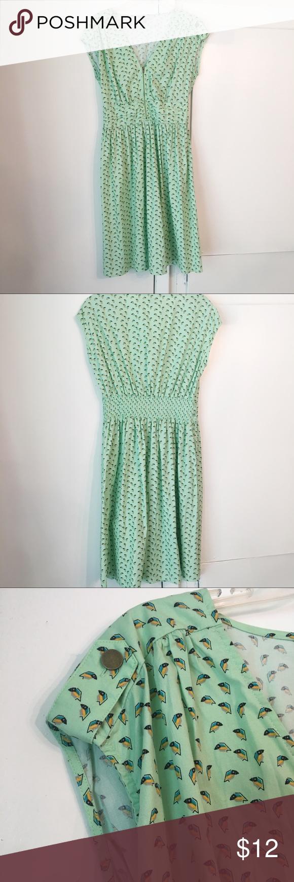 Downeast Zip Up Tea Dress Size Large Ecu Tea Dress Large Size Dresses Summer Fashion Dresses [ 1740 x 580 Pixel ]