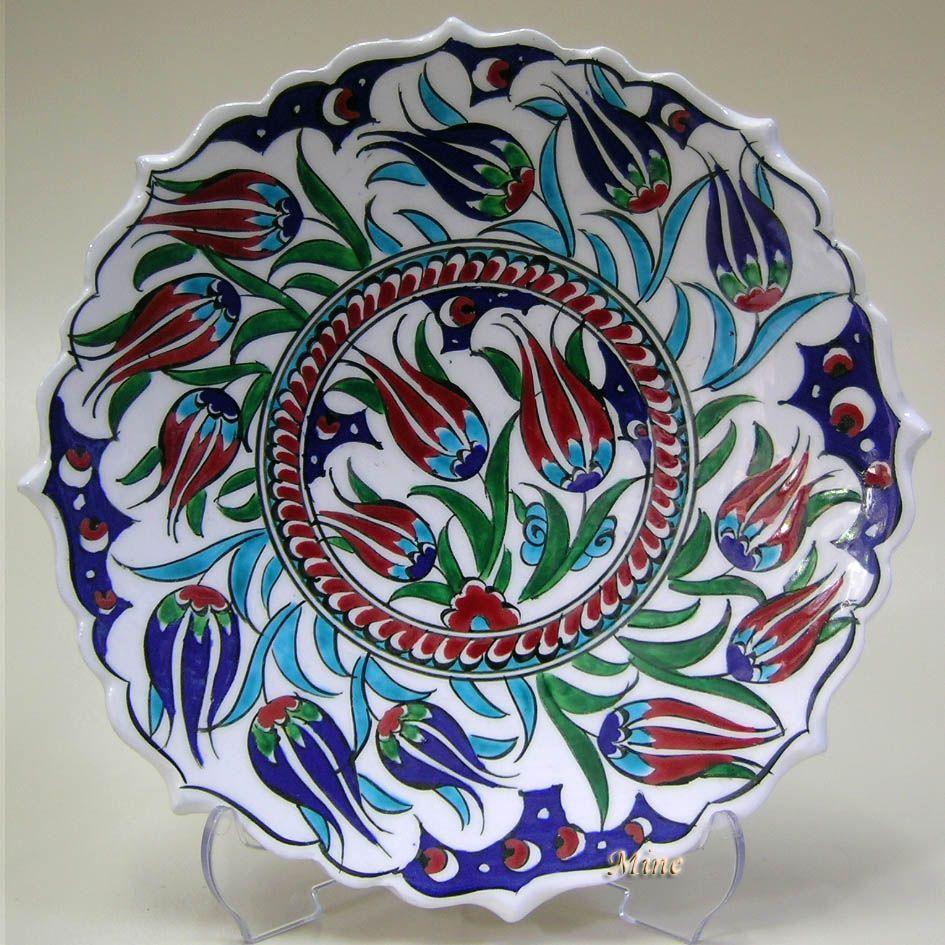 Ceramic Tableware Shop Ara Damansara Ceramic Tableware Shop Ara Damansara Click Image To See More Referenc In 2020 Ceramic Tableware Ceramic Art Turkish Ceramics