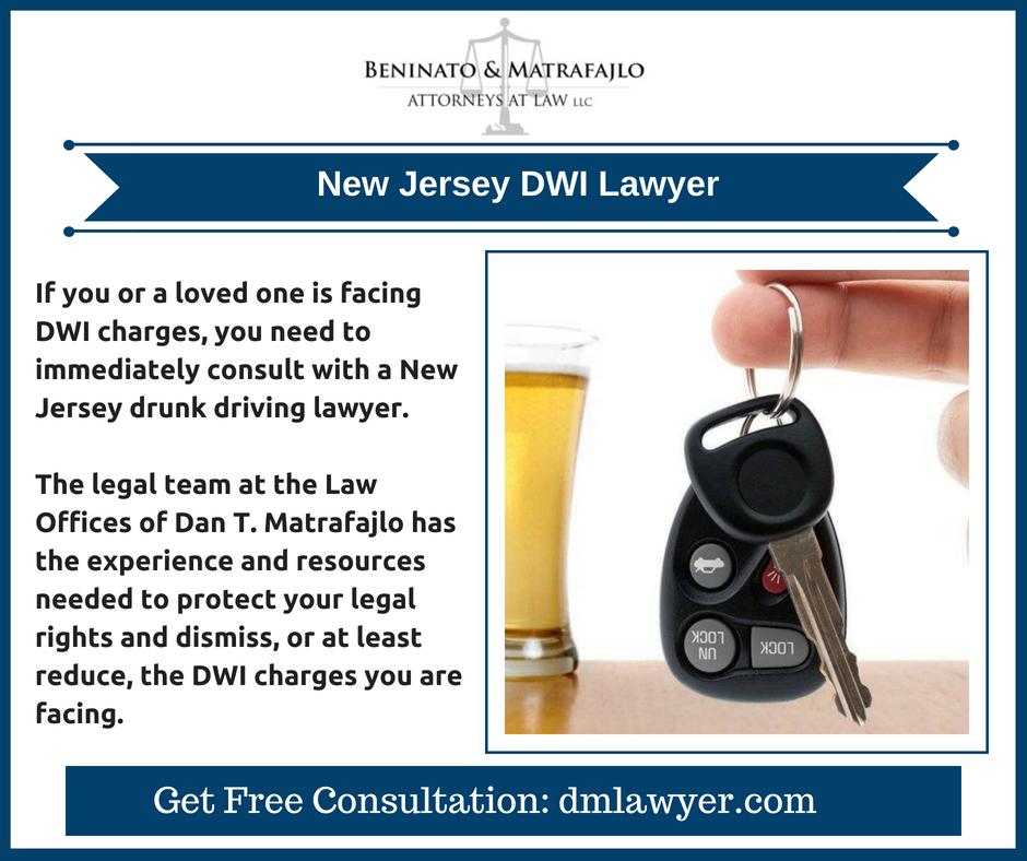 New Jersey Dwi Attorney Dwi Accident Lawyer Elizabeth Nj Dwi Elizabeth New Jersey Attorney At Law