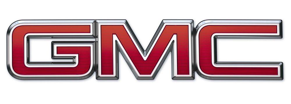 Gmc Logo Motor Logo Car Logos Buick Logo