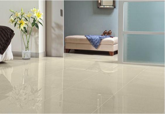 Pisos para interiores tipos de pisos para casa modernas for Tipos de pisos para interiores