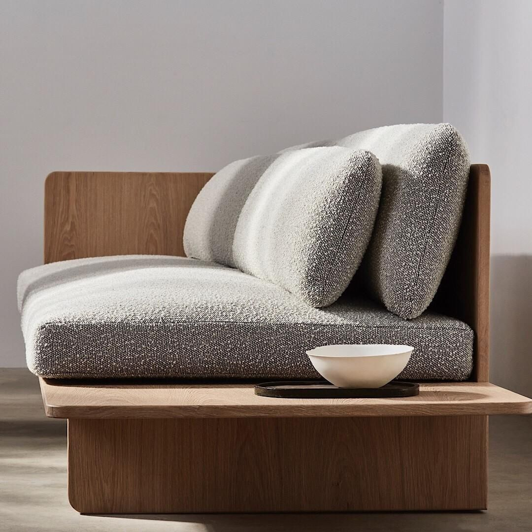 Natural Non Toxic Upholstery For