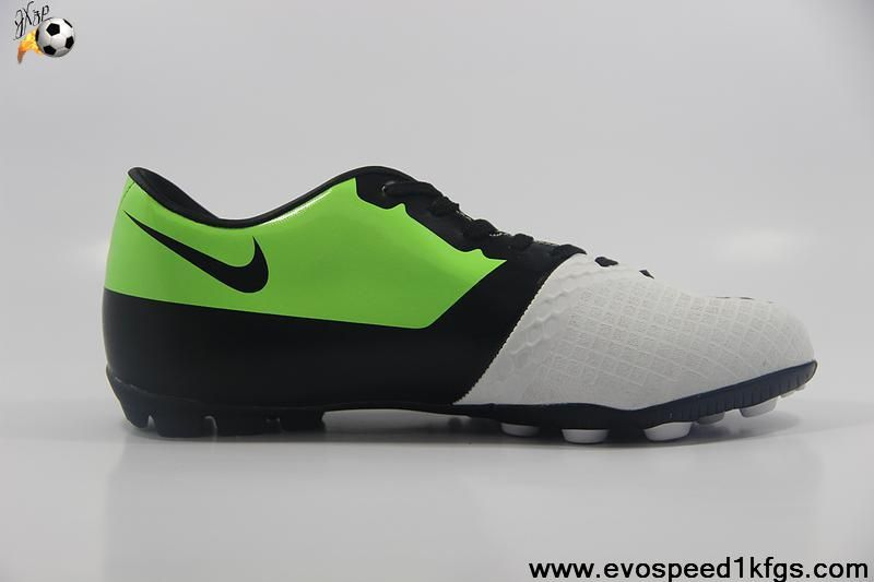 buy popular b75a2 9193a ... 2013 white gree black nike fc247 bomba finale ii football boots shop