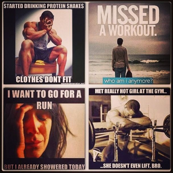 Funny Gym Memes Find More Like This At Gympins Com Lustige