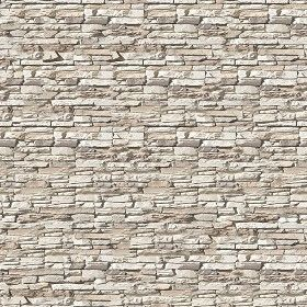 Interior Stone Wall textures texture seamless | stone cladding internal walls texture