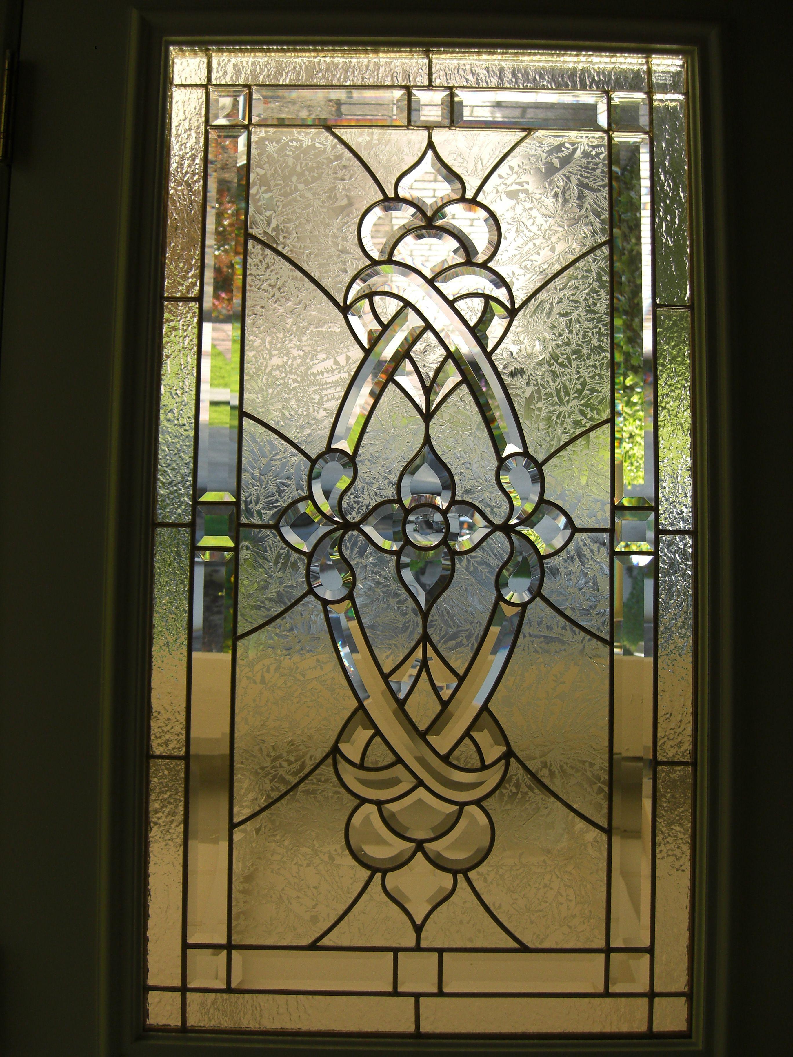 Legacyglass Com Wp Content Uploads 2014 03 Picture 439 Jpg Stained Glass Diy Stained Glass Designs Glass Window Art