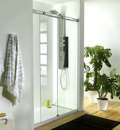 Pin By Melissa Finnigan On Deco Bathroom Shower Enclosure Shower Bathroom