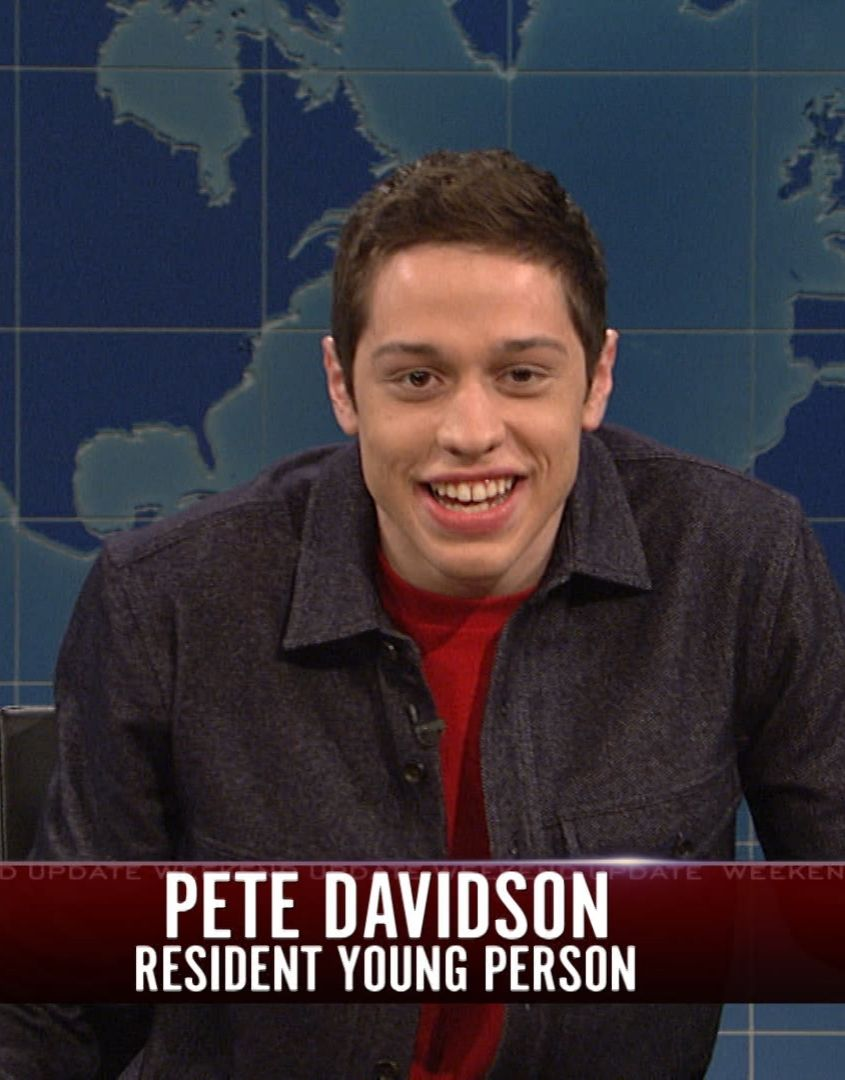 Snl Star Pays Tribute To Firefighter Dad Who Died On 9 11 Snl Cast Members Snl Dads