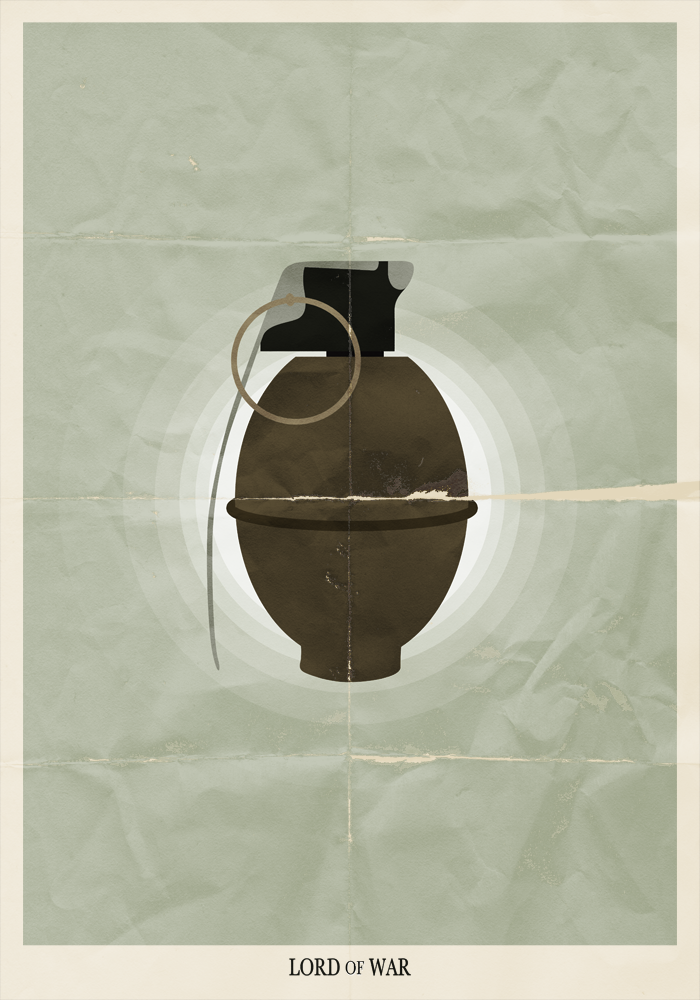 lord-of-war-affiche