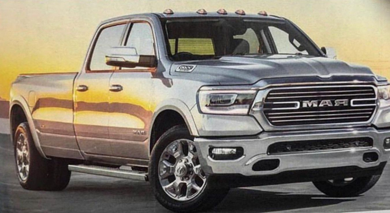 Seven Things Nobody Told You About Dodge Ram 3500 Diesel With Images Dodge Ram 3500 Diesel Dodge Ram 3500 Ram 3500 Diesel