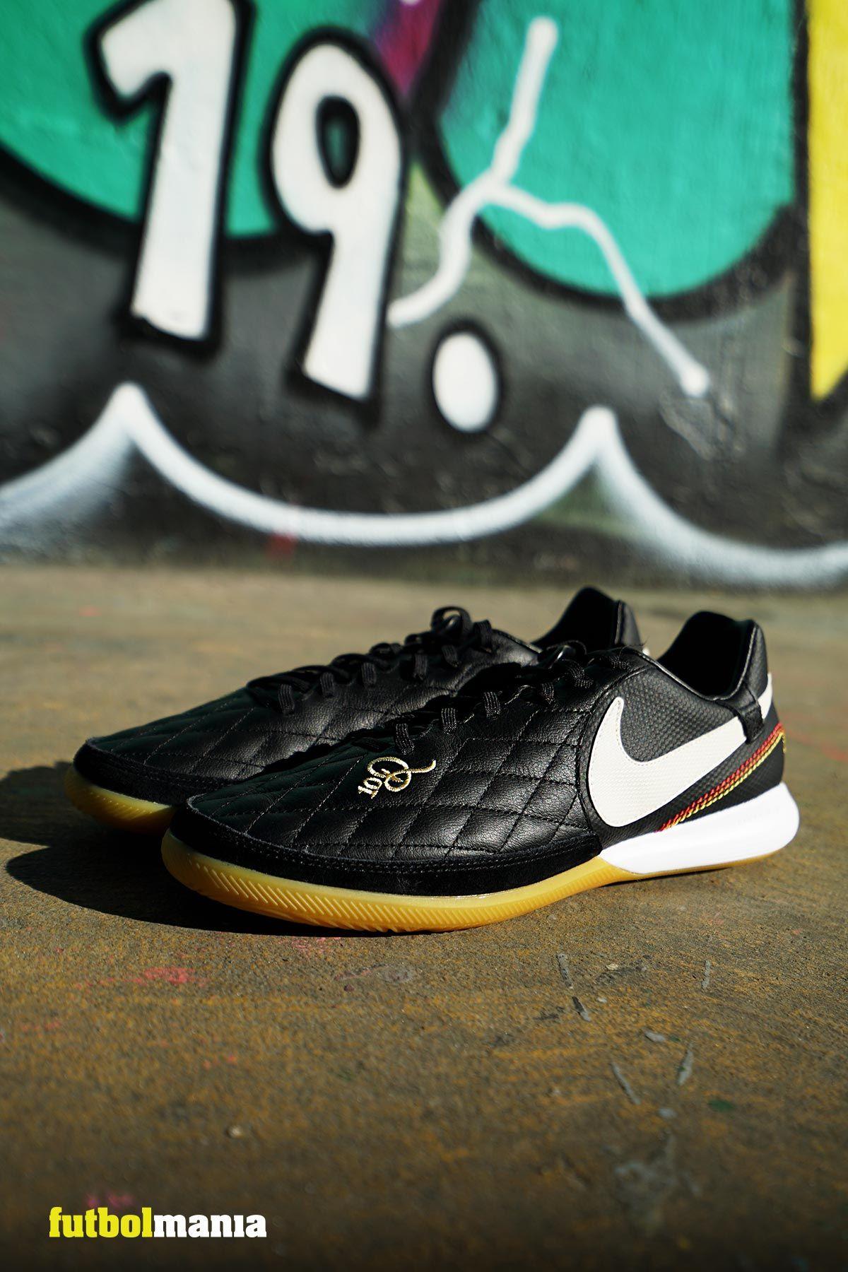 new concept 4e4dc a17d3 Zapatillas De Futbol Sala, Camisetas De Equipo, Zapatos De Fútbol, Botas,  Mundo