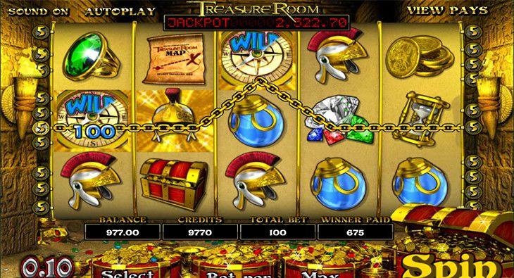 online games poker governor