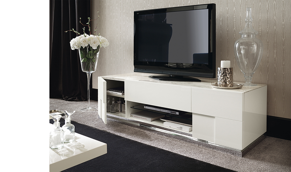 Mobili alf ~ Canova tv stand by alf alf tv stands tv units and