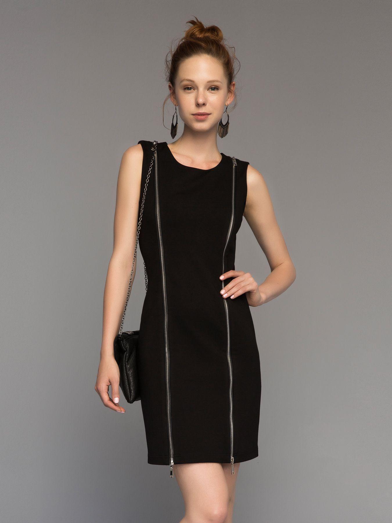Modelleri ve elbise fiyatlar modasor com pictures to pin on pinterest -  St G Y M Er T Fermuarli Elb Se Twist