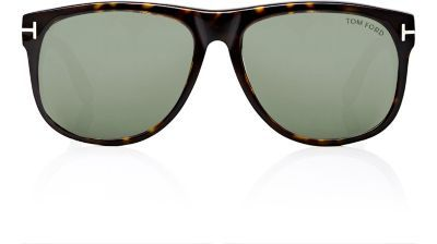 a40dca0bc24 TOM FORD Olivier Sunglasses.  tomford  sunglasses