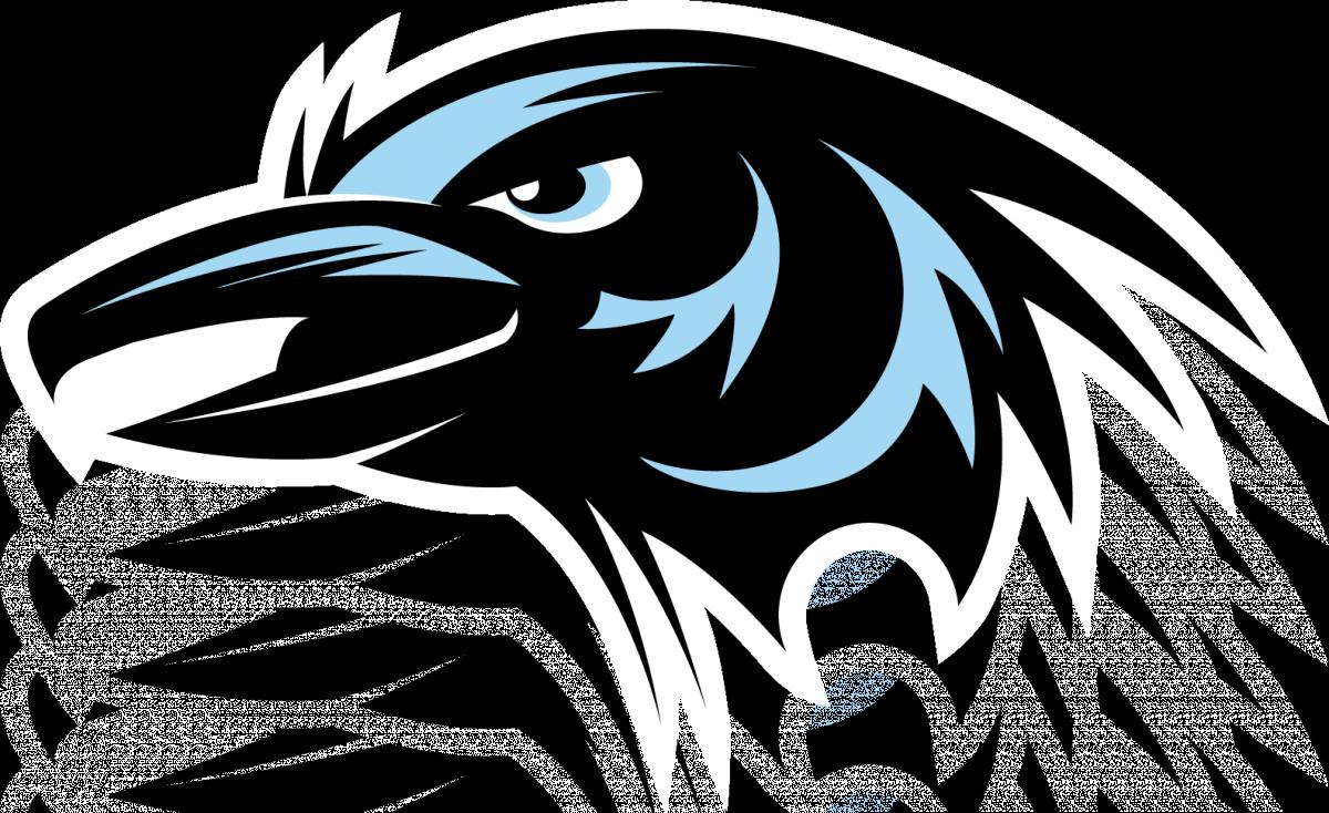pin by erick h gaytan on sports logos pinterest raven logo rh pinterest com ravens logos clip art ravens logos clip art