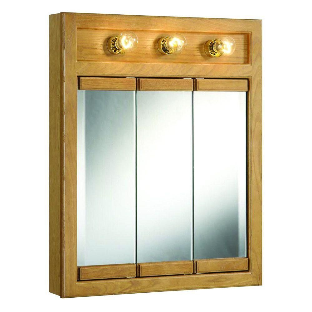 50 3 Door Mirrored Bathroom Cabinet Por Interior Paint Colors Check More At Http