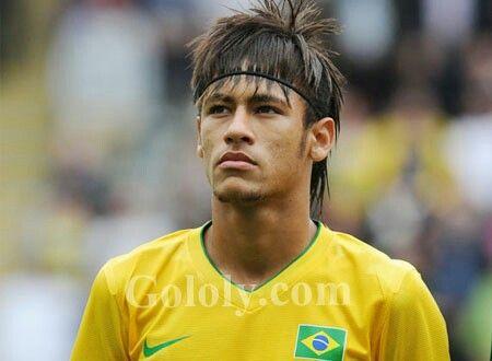 Neymar Njr