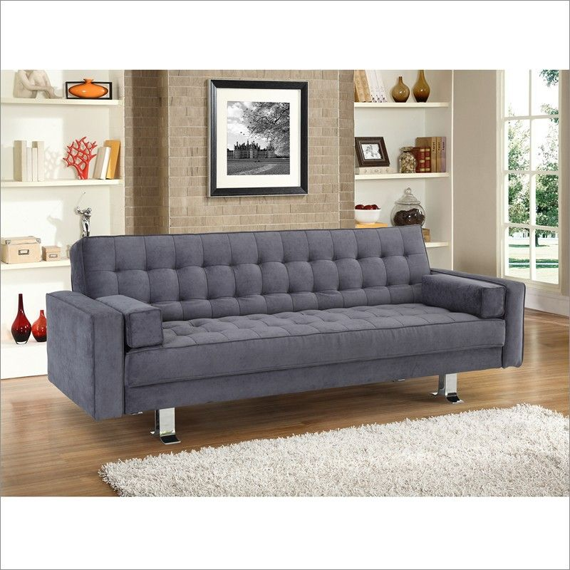 Serta Sofa Sleeper Sessel These Many Pictures Of List May Become Your