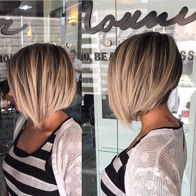 mode frisyrer 2016