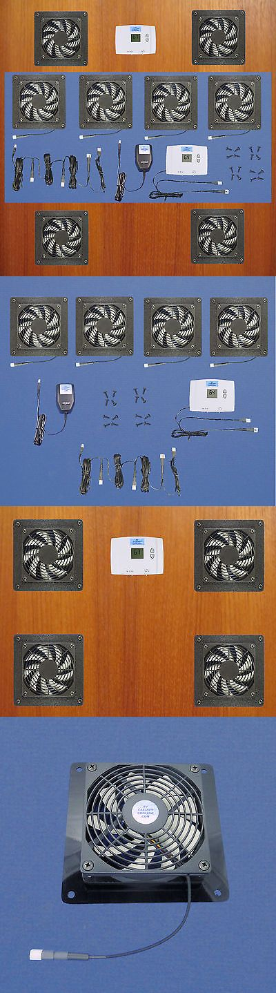 Pin On Other Computer Fans And Cooling 3673