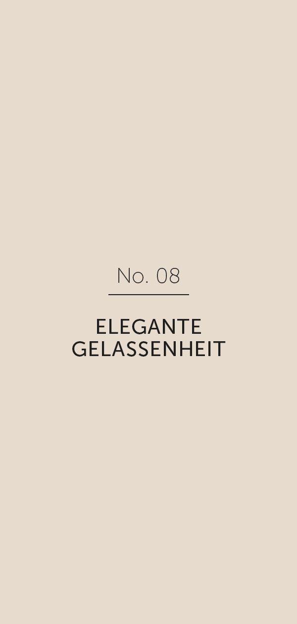 Alpina Feine Farben – Elegante Gelassenheit   Ruhiges Hellbeige Wandfarbe #alpinafeinefarben