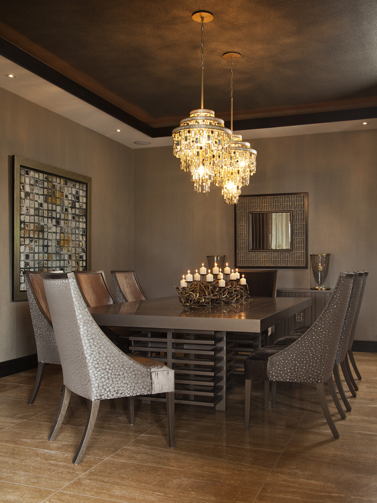 Decasa Muebles Residential Adriana Hoyos Furnishings Dining Room Pinterest