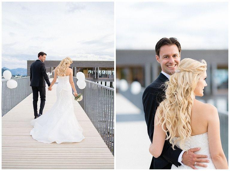Heiraten Im Wellnesshotel Seehotel Am Kaiserstrand In Lochau Bei Bregenz Fotos Hochzeit Hochzeitsfotografie Hochzeitsfotos