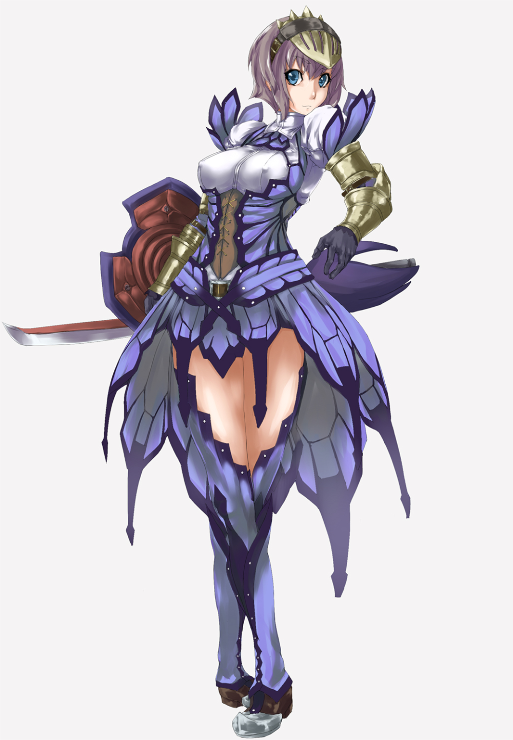 monster hunter bnahabra armor Google Search in 2020
