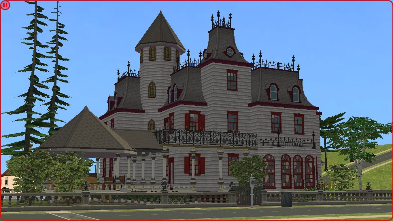 Minecraft Victorian Townhouse Google Search Ravencroft