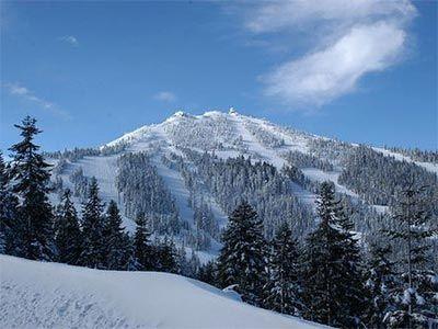 Pin By Mt Ashland On Oregon Ski Town Best Skis Ashland