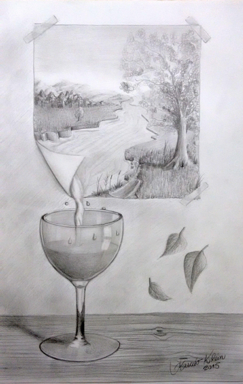 Pin By Can Baykus On Minyatur Pencil Art Drawings Art Drawings Sketches Art Sketches