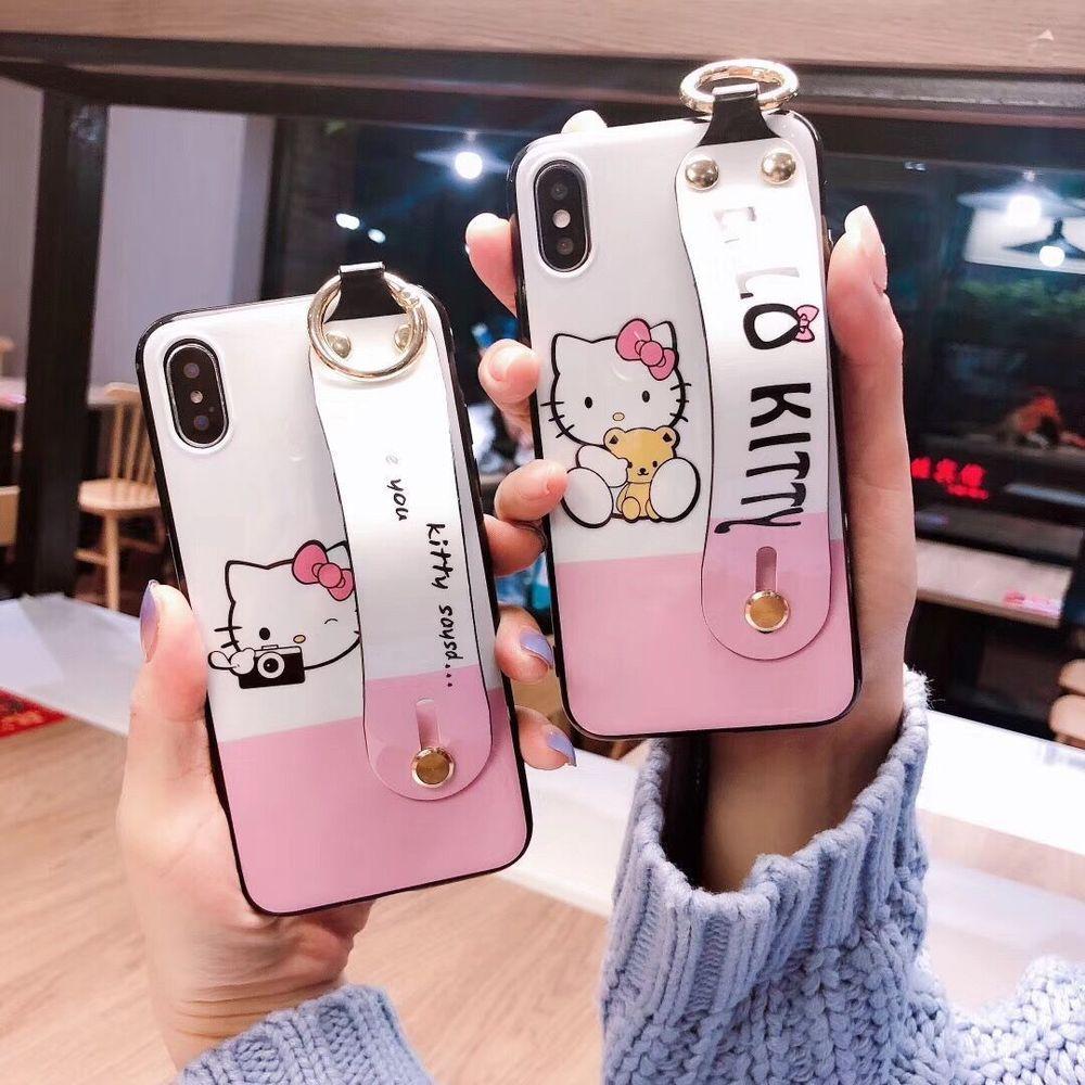 Camera phone case camera phone case ideas
