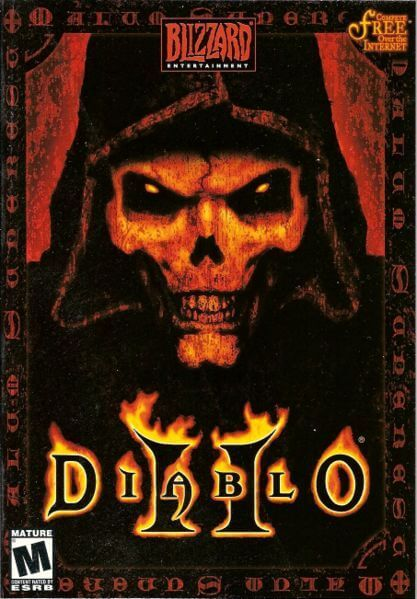 Full version pc games free download: diablo 1 full pc game free.