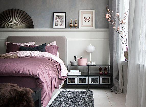 Ikea Slaapkamer Designer : Lauvik boxspring nieuw ikea ikeanl slaapkamer hotel