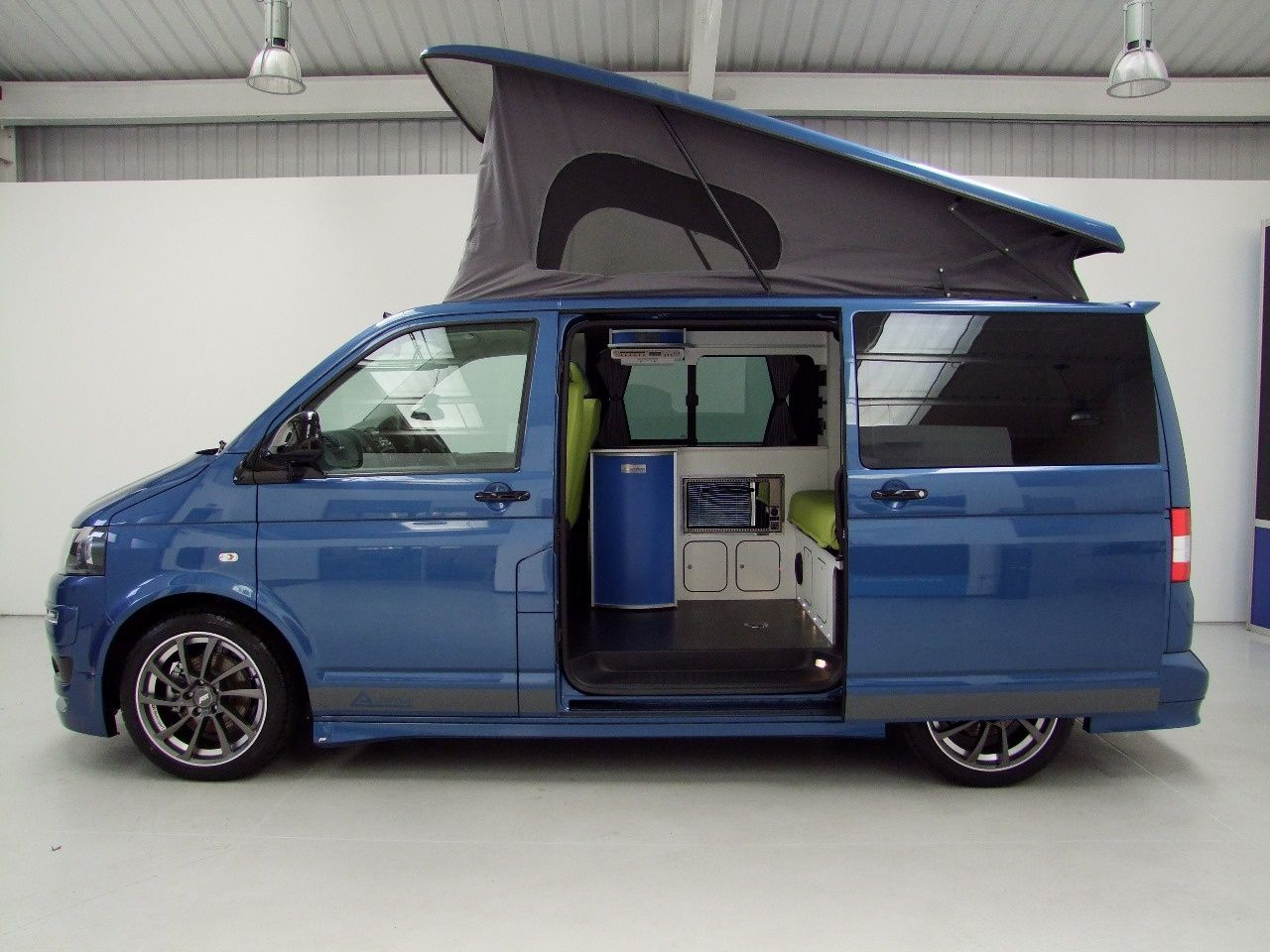 vw t5 camper autohaus carlos 39 cars pinterest t5. Black Bedroom Furniture Sets. Home Design Ideas