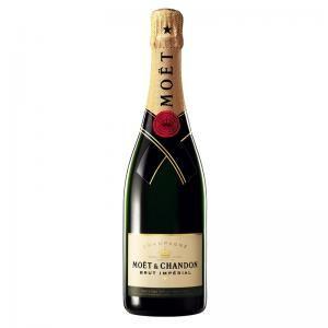 Moet Chandon Brut Imperial Moet Chandon Champagne Best Champagne