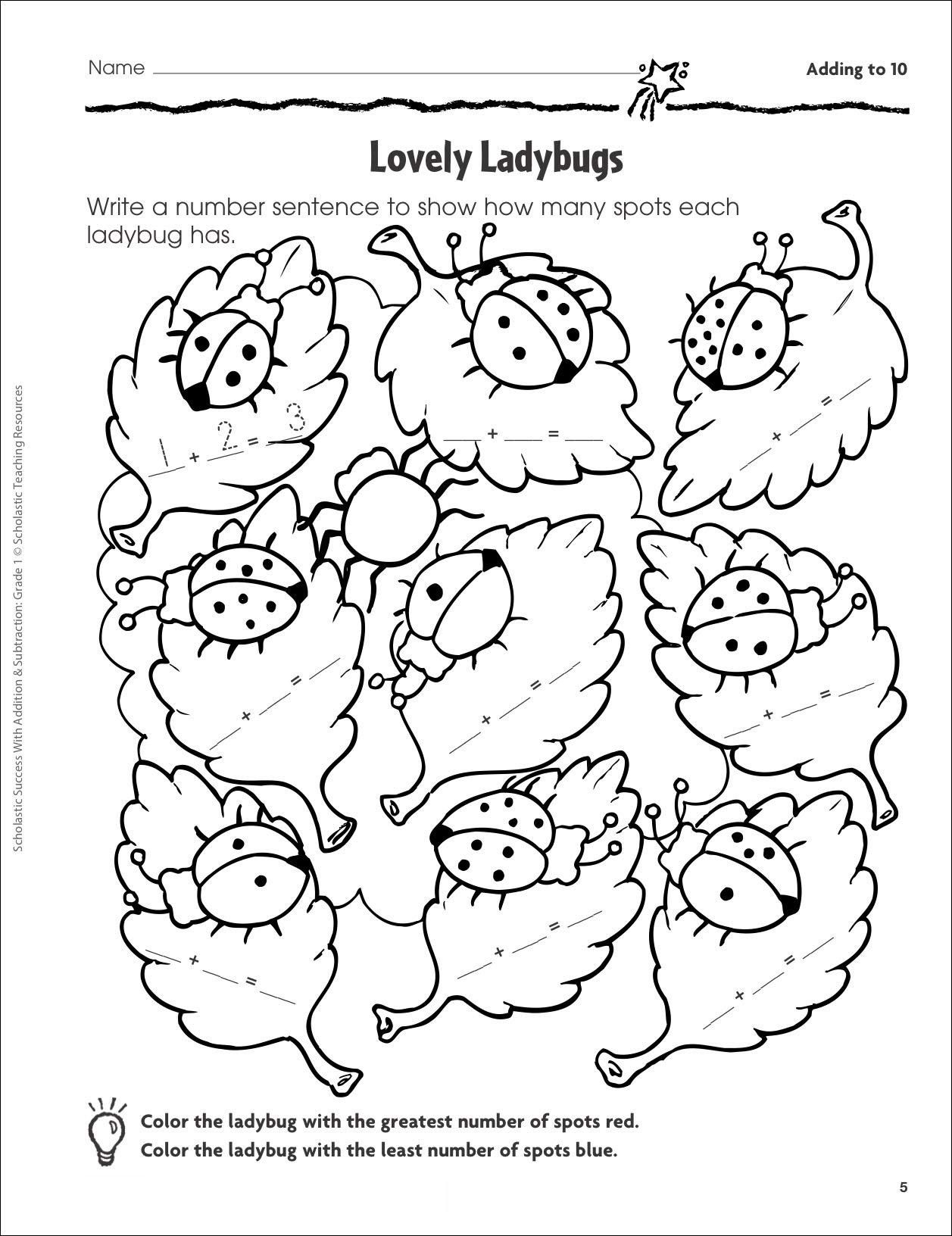 Predownload: 4 Free Math Worksheets Second Grade 2 Skip Counting Skip Counting By 10 From 1 100 Cel Spring Math Worksheets Free Math Worksheets Kindergarten Math Worksheets [ 1632 x 1257 Pixel ]
