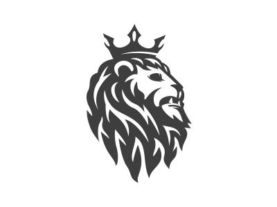 Lion King Logo Lion Images Lion Forearm Tattoos Lion Logo