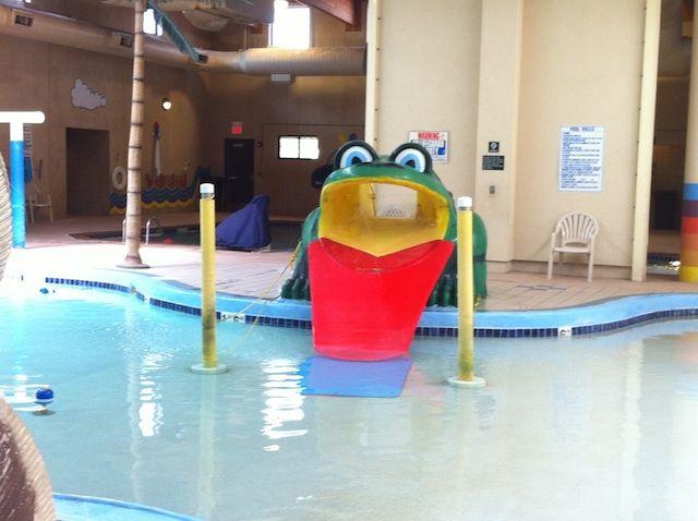 Best Western Plus Ramkota Hotel In Sioux Falls South Dakota