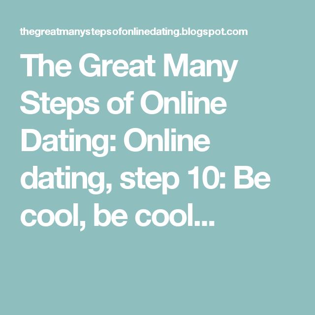 Esl online dating