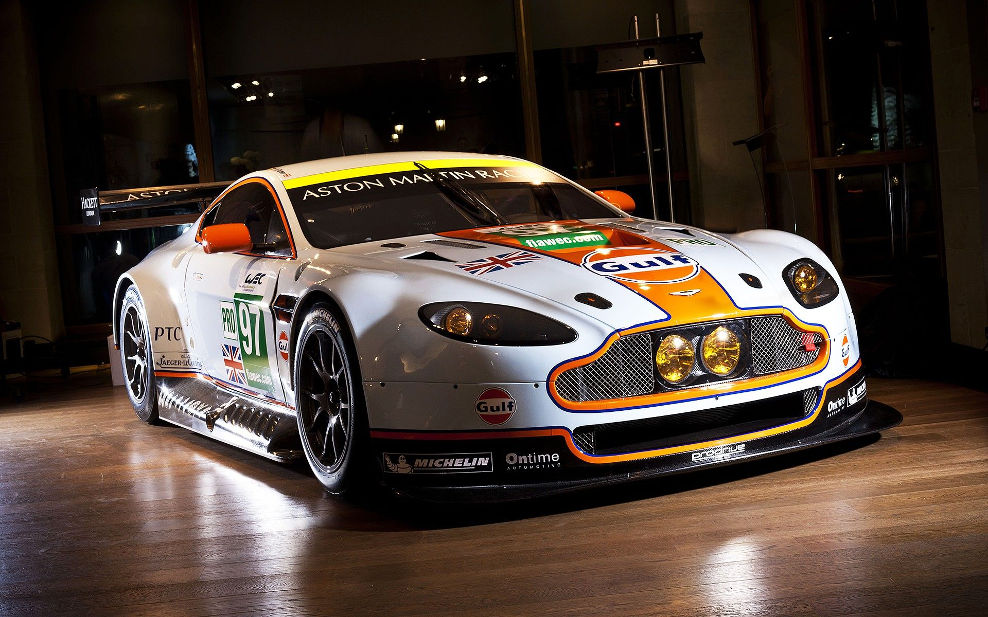 Aston Martin Racing V8 Vantage Gte Aston Martin Vantage Aston Martin New Aston Martin