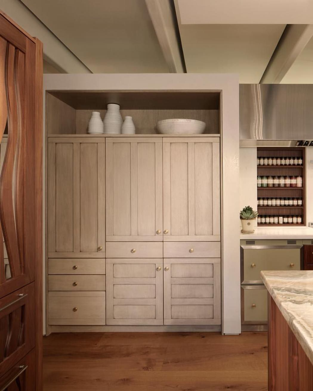 38 Likes, 2 Comments   Rutt HandCrafted Cabinetry (@ruttcabinetry) On  Instagram: