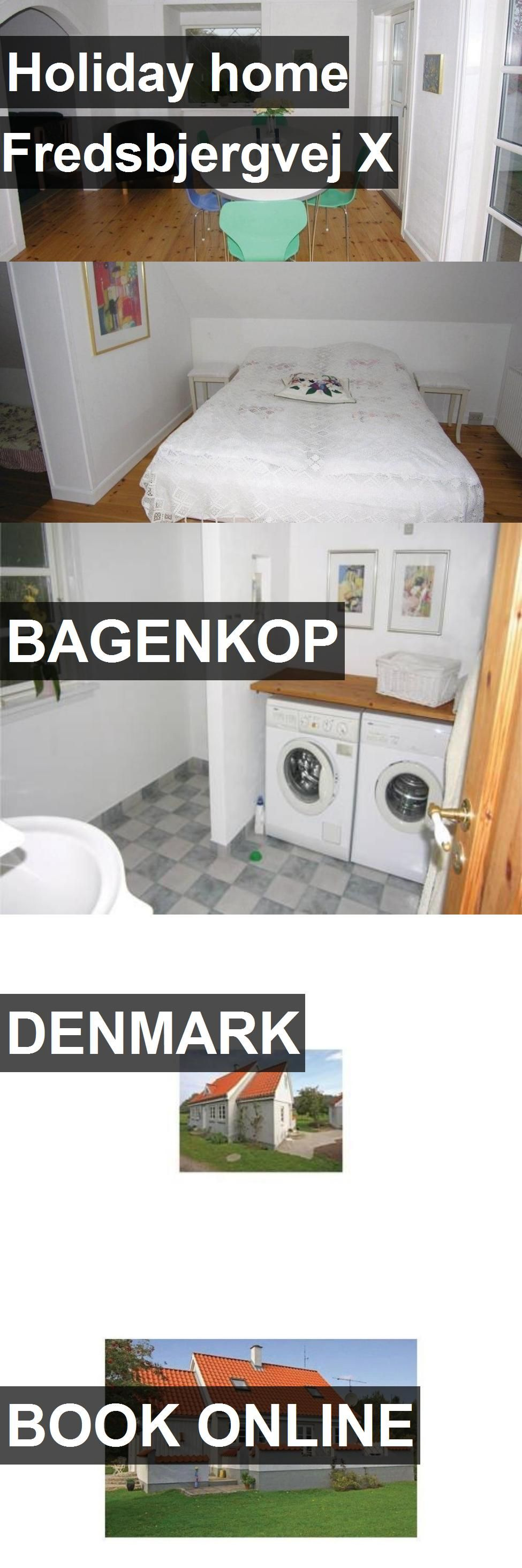 Hotel Holiday home Fredsbjergvej X in Bagenkop, Denmark. For more information, photos, reviews and best prices please follow the link. #Denmark #Bagenkop #hotel #travel #vacation