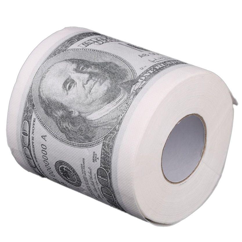 Schwarz Wc Papier Fur Sie Klopapierrollen Wc Papier Und Toilettenpapier