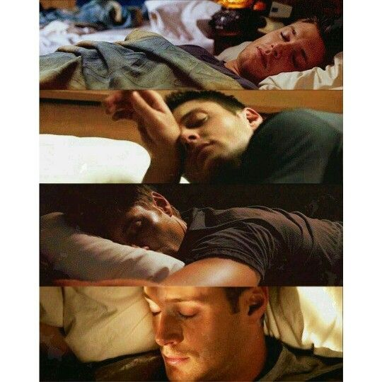 I just wish I could wake up beside with Jensen Ackles everyday. . Best lifetime. .