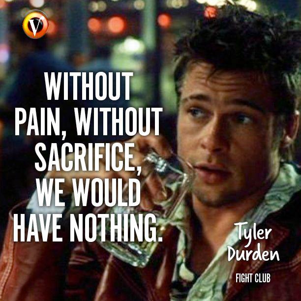 Club hustler movie