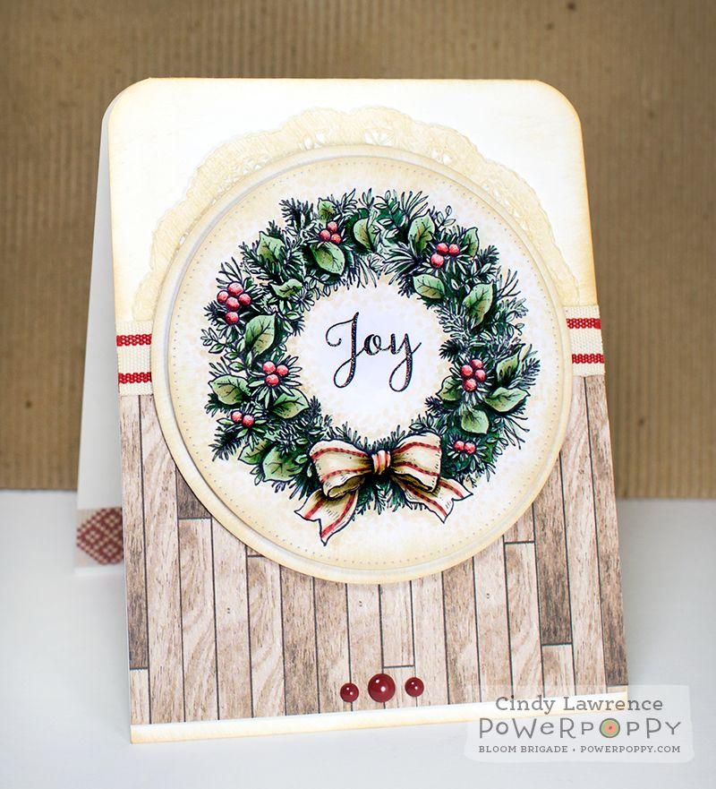 Wreaths-Plain-&-Fancy-1---OHS