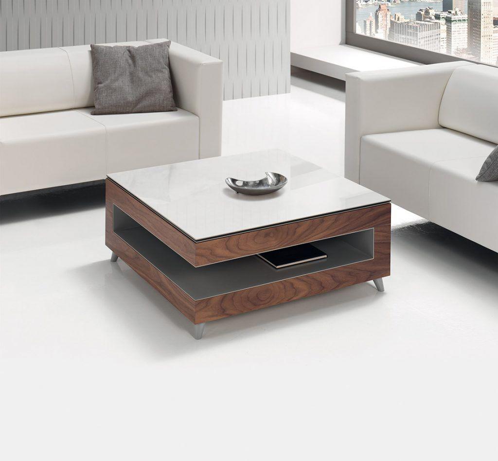 Mobiliario auxiliar mobiliario auxiliar mesas de - Muebles casanova catalogo ...