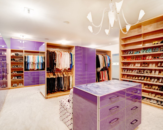 walk in closet design for girls. Walking Closets In Mansions | From Houzz Com An Amazing Walk Master Closet Is A Dream Design For Girls
